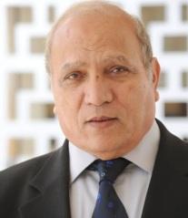 Abdulla Al-Ashaal