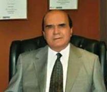 Hossam Khairat